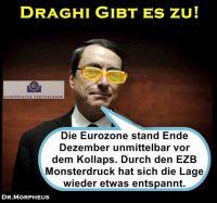 OD-Draghi-gibt-es-zu