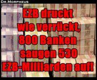 OD-EZB-Druckt-wie-verrueckt