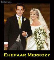 OD-Ehepaar-Merkozy