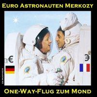 OD-Euro-Astronauten-Merkozy