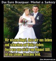 OD-Euro-Brautpaar-Merkel-Sarkozy