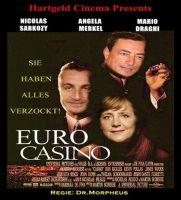 OD-Euro-Casino