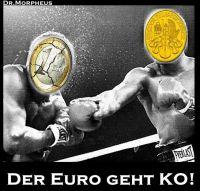 OD-Euro-KO