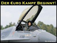 OD-Euro-Kampf