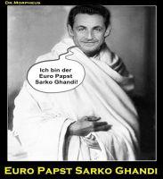 OD-Euro-Papst