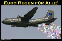 OD-Euro-Regen-fuer-alle