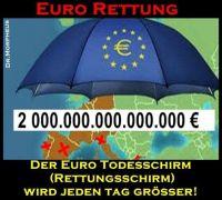 OD-Euro-Rettung