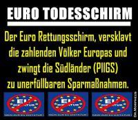 OD-Euro-Rettungsschirm2