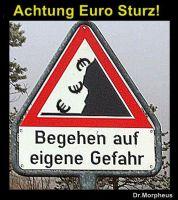 OD-Euro-Steine