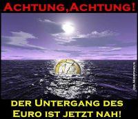 OD-Euro-Untergang