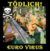 OD-Euro-Virus