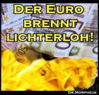 OD-Euro-brennt-Lichterloh