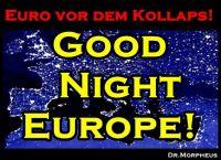 OD-Euro-vor-Kollaps