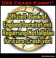 OD-Eurocrash