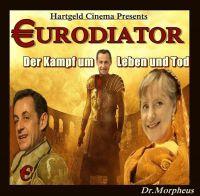 OD-Eurodiator
