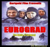 OD-Eurograd