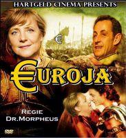 OD-Euroja