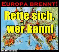 OD-Europa-brennt