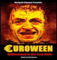 OD-Euroween-Sarkozy