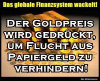 OD-Finanzsystem