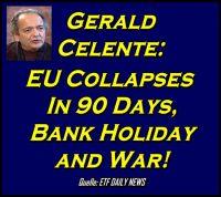 OD-Gerald-Celente