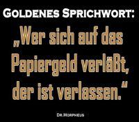OD-Goldenes-Sprichwort