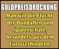 OD-Goldpreisdrueckung