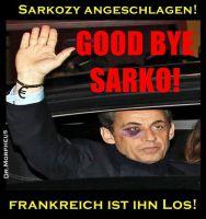 OD-Good-Bye-Sarko