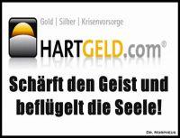 OD-Hartgeld-Sprichwort