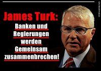 OD-James-Turk-Zitat