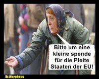 OD-Merkel-Bettelt-fuer-EU