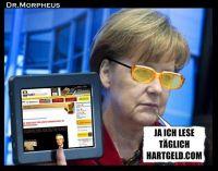OD-Merkel-Liest-Hartgeld