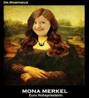 OD-Mona-Lisa-Merkel