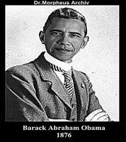 OD-Obama-1876