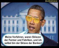 OD-Obama-Gestaendnis