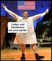 OD-Obama-Ladys-und-Gentleman