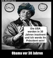 OD-Obama-vor-dreissig-jahren