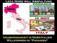 OD-Padania-will-abspaltung