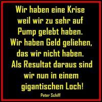 OD-Peter-Schiff-Spruch