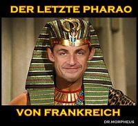 OD-Pharao-Sarkozy