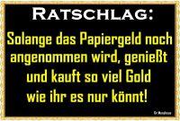 OD-Ratschlag