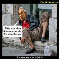 OD-Sarko-Bettelt