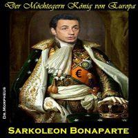 OD-Sarkoleon-Bonaparte