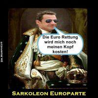 OD-Sarkozy-Europarte