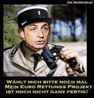 OD-Sarkozy-Louis-de-funes