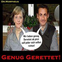 OD-Sarkozy-Merkel