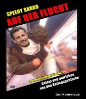 OD-Sarkozy-auf-der-Flucht