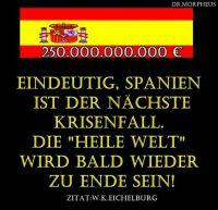 OD-Spanien-Krisenfall