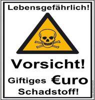 OD-Vorsicht-Euro