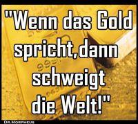 OD-Wenn-das-Gold-spricht